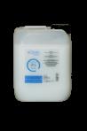 Cremeoxydant 5000 ml